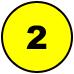 2circle