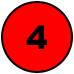 4circle