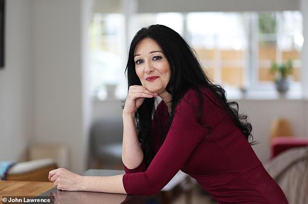 Sophia Grech