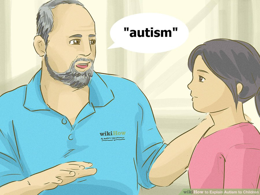 Explain-Autism-to-Children-Step-1