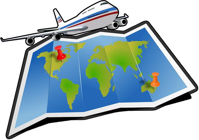 flight_travel